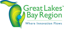 Great Lakes Bay Region