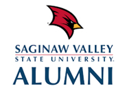 Saginaw Valley State University Alumni